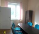 Офис ул. Московская