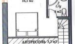 "КП ""Лесной"" квадрахаус-2"