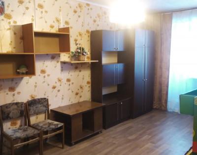 2к ул. Калинина 34