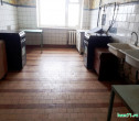 комната ул Заводская г Узловая