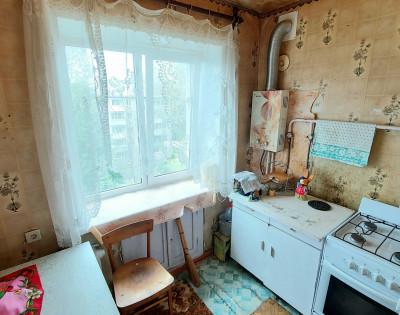 2к, Северо-Задонск, ул. Школьная, д.15