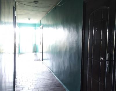 1 комната, ул. Есенина
