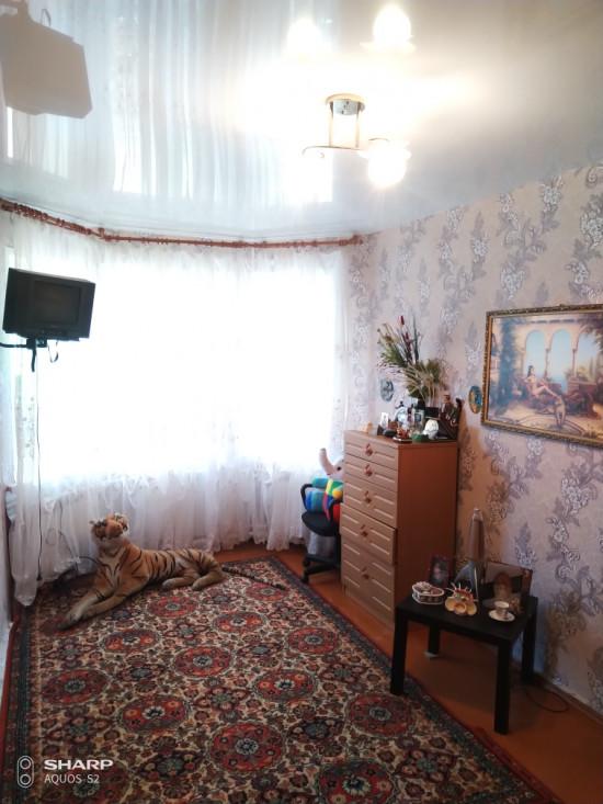 3к Северо_Задонск, ул. Вахрушева