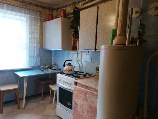 финский дом 58 кв м, 12 соток