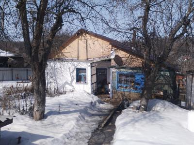 Дом, Новоугольный, ул. Победы