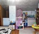 Дом, ул. Гончарова