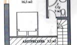 "КП ""Лесной"" квадрахаус-1"