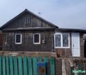 дом ул Матросова г Узловая