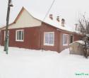 дом ул Загородная