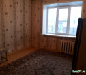 комната ул 7Съезд советов г Узловая