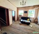 дом Пашково Узловский район