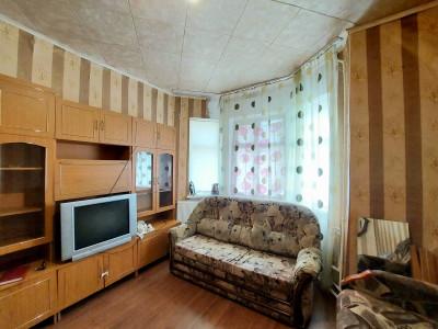 Комната, ул. Рудничная, д. 4