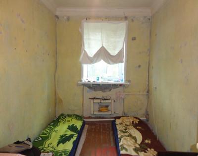 1 комната Маяковского