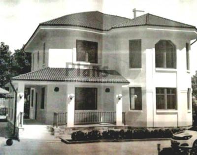 Земельный участок, г. Узловая, ул. Начальная
