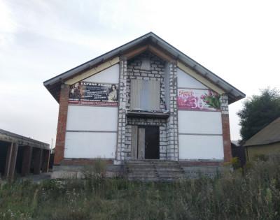 Дом, ул. Смелякова