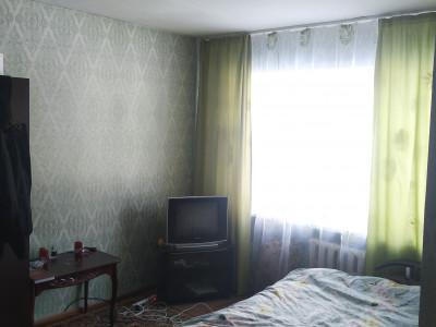 1к,  ул. Космонавтов, д.1