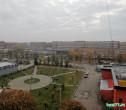 4х Рязанское шоссе