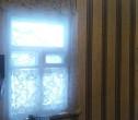 Дом, ул. Жуковского