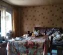 Дом, д. Прудки